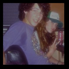 Young Niley (Andi_nicole2012) Tags: twilight icons backgrounds niley 2013 breakingdawn robertpattison zacefron vanessahudgens mileycyrus zanessa nickjonas joejonas kirstenstewart andinicole