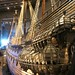 Vassa - 1700s ship raised from the bottom of the ocean in the 70s