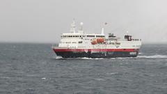 2013-031106 (bubbahop) Tags: voyage norway ship norwegian coastal day6 arcticcircle hurtigruten southbound vesterålen vesteralen 2013 europetrip27