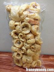 kirby chicharon manila 2 (frannywanny) Tags: snacktime manila cebu delivery chicharon porkrind carcar kirbyschicharonmanila