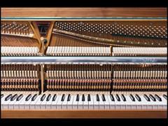 52/12 (somatyi) Tags: canon 50mm piano 5d 12 f18 52 zongora 5212 pianino 52weeksproject