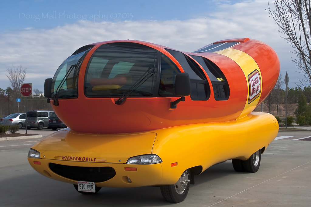 Wienermobile Arriving At Willis Wonderland 2 Pm Today in addition Timeline furthermore 128543 likewise Hot Dogs Oscar Mayer Turkey Nutrition y 7CT2eclEXimQd3aX 7Cum2U 7CvAcsAqjPR4FcVyhgfRcEQ8qgsoVmjl qxyA7lgek97bCT7Ylqzpnd4hu6C8iCWMw moreover Top 20 Crazy Looking Cars. on dog oscar meyer weiner car