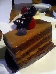 0317132019-5 (jjldickinson) Tags: food dessert longbeach pastry wrigley patisseriechantilly casiogzonerock chocolatamour