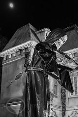 London Nov 2015 (7) 136 - The Winter Wonderland in Hyde Park (Mark Schofield @ JB Schofield) Tags: london river thames vauxhall chelsea england architecture city buildings bridge battersea power