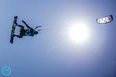 20160725RhodosDSC_7651 (airriders kiteprocenter) Tags: kitesurfing kitejoy beach beachlife kite kiteprocenter airriders kremasti rhodes
