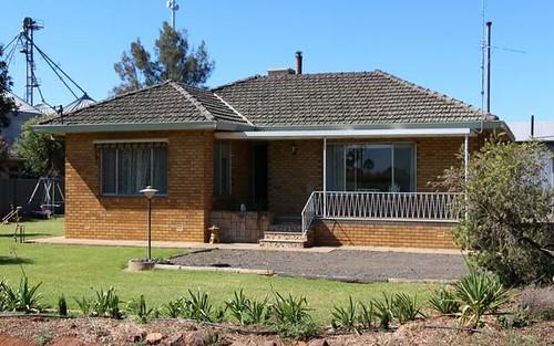 31 Whitton Road, Yenda NSW
