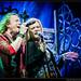Avantasia - Alcatraz Festival (Kortrijk) 14/08/2016