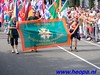 """17-07-2016 Nijmegen A (45) • <a style=""""font-size:0.8em;"""" href=""""http://www.flickr.com/photos/118469228@N03/28535434525/"""" target=""""_blank"""">View on Flickr</a>"""