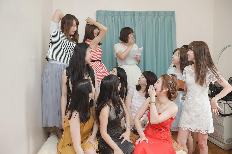 婚禮攝影-雲林三好國際酒店-0035