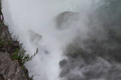 IMG_6967 (pmarm) Tags: niagarafalls waterfall water mist