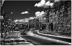 Highway Splendor (Sigpho) Tags: sigpho landscape lovely nikon