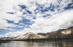 IMG_0094 (chungkwan) Tags: shigatse tibet canon sigma photography travel world nature