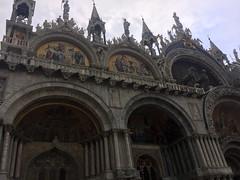 IMG_4441.jpg (CK Knirsch) Tags: venezia veneto taliansko it