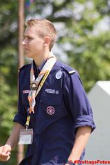 PINAKARRI (276) (FreitagsFotos) Tags: scouts pfadfinder sola 2016 laxenburg sommer sommerlager pp pfadfinderinnen sterreichs