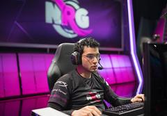 NRG vs C9C (lolesports) Tags: nalcs summerpromotiontournament nalcssummersplit2016 nrg nrgesports quas