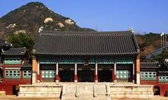 SEOUL GYEONBOKGUNG PALACE (patrick555666751 THANKS FOR 5 000 000 VIEWS) Tags: seoul gyeonbokgung palace asie asia east coree du sud south korea seoulgyeonbokgungpalace corea del coreia do sul zuid sur patrick roger patrickroger patrick555666751 patrick55566675