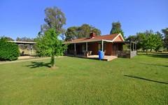 2035 Jindera Walla Walla Road, Jindera NSW
