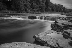 Aysgarth Falls (daviddent1) Tags: landscape aysgarthfalls waterfall yorkshire