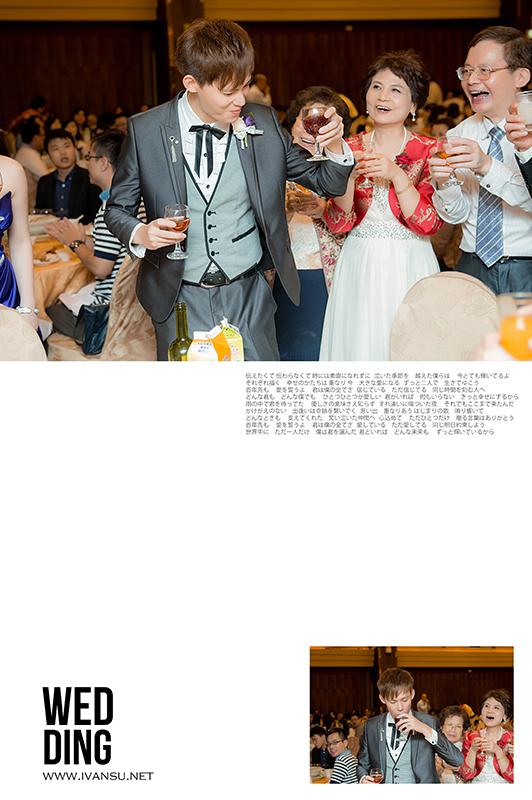 29048546763 f8a42c38a3 o - [台中婚攝]婚禮攝影@住都大飯店 律宏 & 蕙如