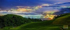 ~ @  _ Love @ Hualien (Tom Liang) Tags:    60      sea clouds           nikon d3 nikond3 70~200mmf28gvr 70~200mm f28g vr   60
