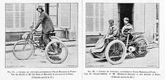 1896-10-24. Le Genie civil__13 1 (foot-passenger) Tags: 1896 bnf gallica legeniecivil bibliothquenationaledefrance