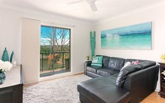 33/50-58 Crown Road, Queenscliff NSW