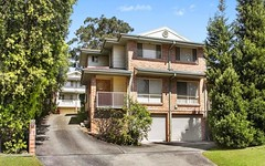 5/53-55 Beane Street, Gosford NSW