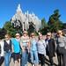 Sibelius Monument_0816
