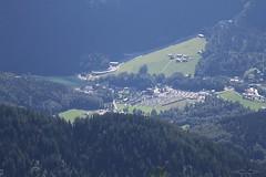 IMG_7916 (fab spotter) Tags: nid daigle kehlsteinhaus berchtesgaden obersalzberg hitler allemagne exterieur paysage transport berghof
