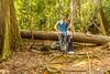 Sumatra 16-42 (JD_Rocks) Tags: sumatra laketoba medan indonesia volcaniclake rainforest orangutan bukitlawang batak gunungleusernationalpark