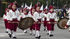 kroning_2016_191_130 (marcbelgium) Tags: kroning processie maria tongeren 2016