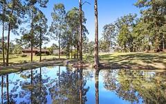 60 Yippin Creek Road, Wauchope NSW