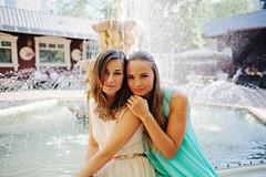 DSN_041 (wedding photgrapher - krugfoto.ru) Tags: