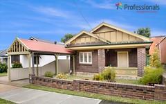 17 Shirley Street, Bexley NSW