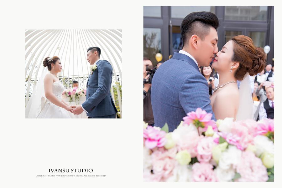 29650084395 f1d25e4c25 o - [台中婚攝] 婚禮攝影@林酒店 汶珊 & 信宇