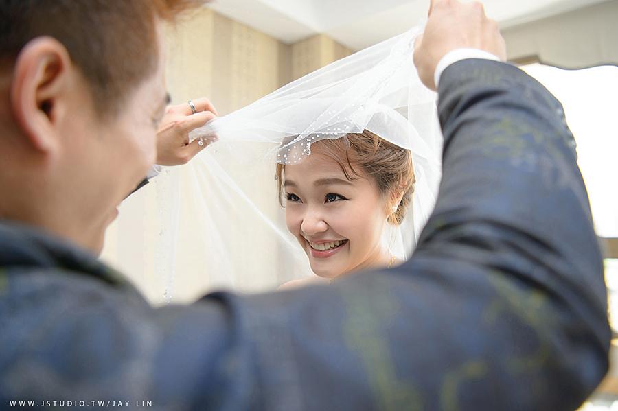 婚攝 翰品酒店 婚禮紀錄 婚禮攝影 推薦婚攝  JSTUDIO_0123