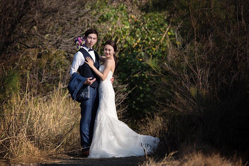 29731543096 122d3ce307 o - [台中婚紗] 婚紗攝影@合歡山婚紗 慧湖 & 仁宇