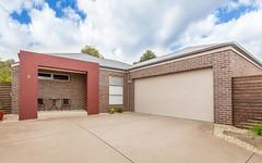 2/933 Malaguena Avenue, Glenroy NSW
