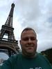 IMG_20160919_150850 (paddy75) Tags: frankrijk parijs paris champdemars toureiffel eiffeltoren patrick