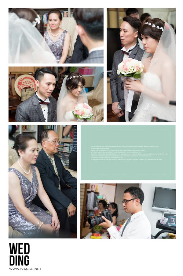 29788622601 b1230fa2bd o - [婚攝] 婚禮攝影@寶麗金 福裕&詠詠