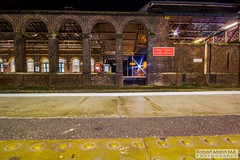 ChesterRailStation2016.09.22-47 (Robert Mann MA Photography) Tags: chesterrailstation chesterstation chester cheshire chestercitycentre trainstation station trainstations railstation railstations arrivatrainswales class175 class150 virgintrains class221 supervoyager class221supervoyager merseyrail class507 city cities citycentre architecture nightscape nightscapes 2016 autumn thursday 22ndseptember2016 trains train railway railways railwaystation