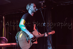 DSC_0132 (Alziebot Photography) Tags: billyliar timloud steveignorant manchestermusic concerts gigs