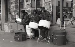 Brixton 2011 (marzo ph.) Tags: music raggae afro street london lford hp5 400 daniele marzocchi marzoph minolta srt303 brixton city istillshootfilm buyfilmnotmegapixels staybrokeshootfilm
