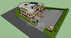 outsource creative services (cdesign123451) Tags: outsource creative services worksoutsourcing work design 2d artworks art outsourcing illustration works 3d modeling model printing models animation rendering cad india architectural architecture