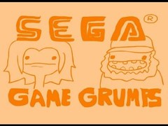 """Game Grumps Animated: Sonic 06 """"Answer Me Something"""" (ViewsForMe) Tags: game me comedy sonic animation animated 06 grumps something"""" """"answer"""