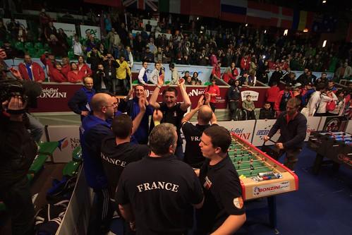 WorldCup2013_Men_M.Bourcier_0060