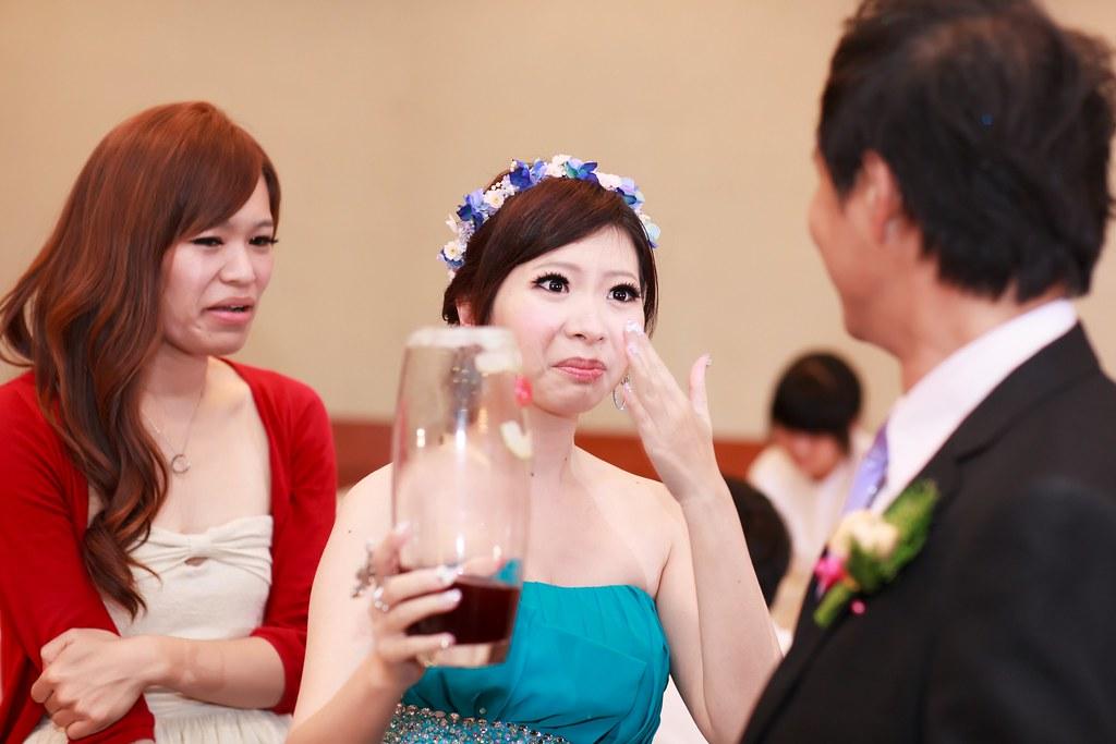 1011111婚禮紀錄GZ