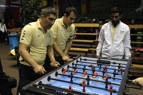 WorldChampionships2013_Men.Double_A.Vicente_0010