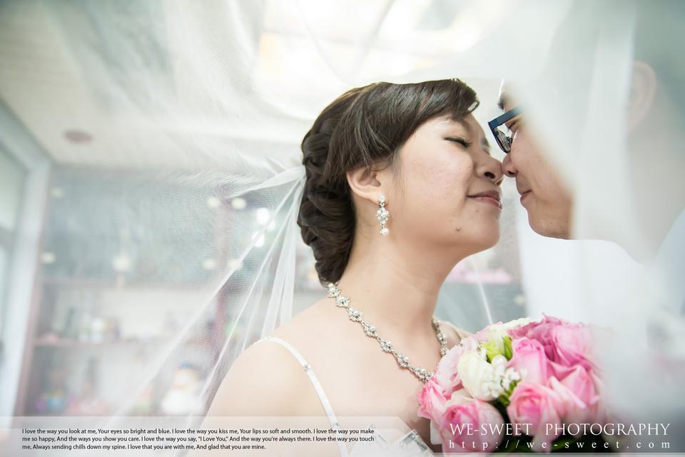 台北桃園婚禮記錄-048.jpg