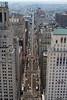 CU202 View of Philly From City Hall (listentoreason) Tags: city usa building philadelphia architecture america skyscraper canon unitedstates pennsylvania favorites engineering places urbanplanning ef28135mmf3556isusm score25